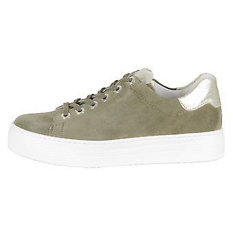 Semler Alexa A5015761987 universal all year women shoes