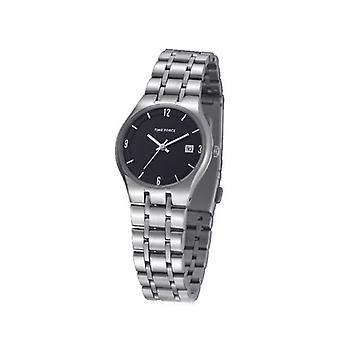 Shows woman Time Force TF4012L01M (29 mm)
