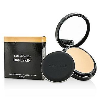 Bareminerals Bareskin Perfecting Veil - #medium 9g/0.3oz
