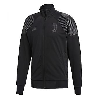 Chaqueta de fútbol Adidas Performance Juventus Icon CY8778