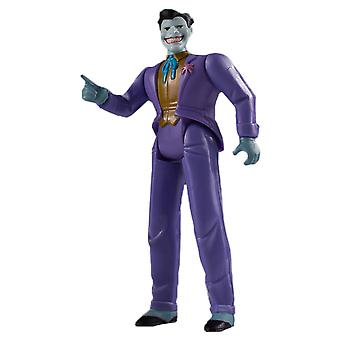 Batman den animerede serie Joker 1:6 12
