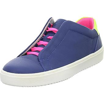 Superfit Heaven 60649680 universal all year kids shoes