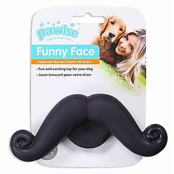 Pawise Funny Face Sonrisa (Dogs , Toys & Sport , In latex)