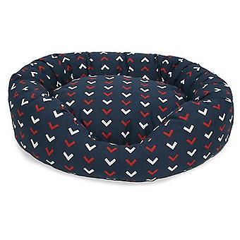 Yagu Cradle Congo Arrow T-1 (Dogs , Bedding , Beds)