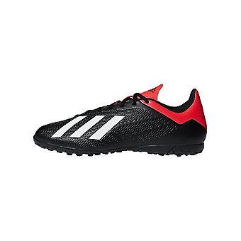 Αντίνεα X 184 TF BB9412 ποδόσφαιρο όλο το χρόνο Ανδρικά παπούτσια