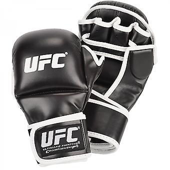 UFC MMA Mixed Martial Arts Training und Taschenhandschuhe