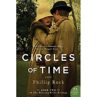 Circles of Time by Rock & Phillip