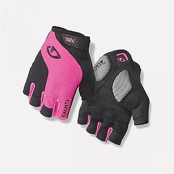 Giro Strade Massa Supergel Kobiety&s Kolarstwo szosowe Mitt
