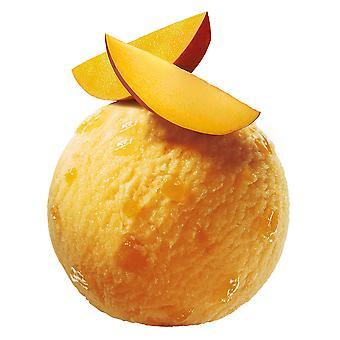 Movenpick Mango Sorbet