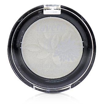 Beautiful Mineral Eyeshadow - # 40 Shiny Blossom 2g/0.06oz