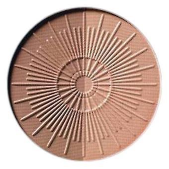 Bronzing Pulver Artdeco 55979