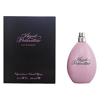 Women's Perfume Agent Provocateur Signature Agent Provocateur EDP/100 ml