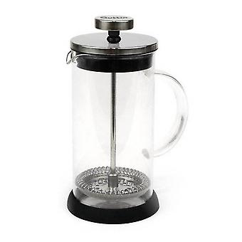 Jug for Infusions Quttin Black