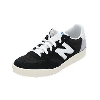 New Balance CRT300 Women's Sneaker Blue Gym Shoes Sport Running Shoes