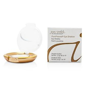 Jane Iredale Purepressed Single Eye Shadow - weiß - 1.8g/0.06oz