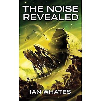 The Noise Revealed