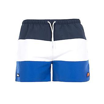 Ellesse Cielo Shorts