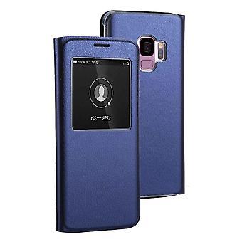 Smartcover til Samsung Galaxy S9