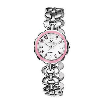 Teenagers' Watch Viceroy 42106-75 (24 mm)