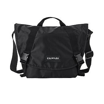Crumpler Light Delight kamera Heveder táska fekete