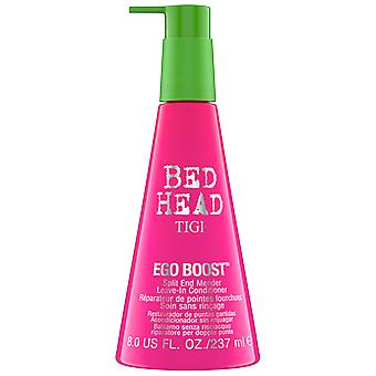 Bed Head Ego Boost Unrinsed Conditioner