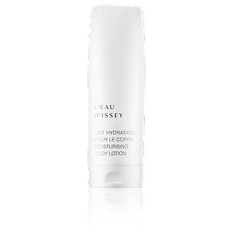 Issey Miyake - L'EAU D'ISSEY - 200ML