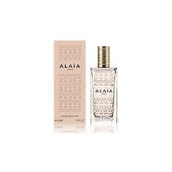 Alaïa Paris Nude Eau de Parfum 100ml EDP Spray