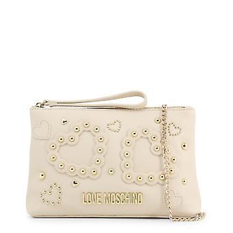 Woman clutch handbags lm57783