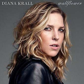 Diana Krall - Wallflower [CD] USA import