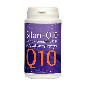 Silan-Q10 120 capsules