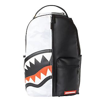 Sprayground Damage Control Backpack