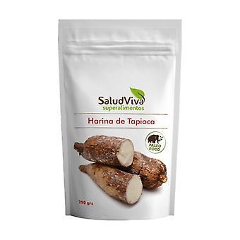 Tapioca flour 250 g