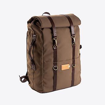 Property of Karl 48h Backpack