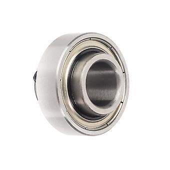 INA NKS65-XL Machined Needle Roller Bearing