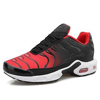 Mickcara men's Sneakers tn18tyaz