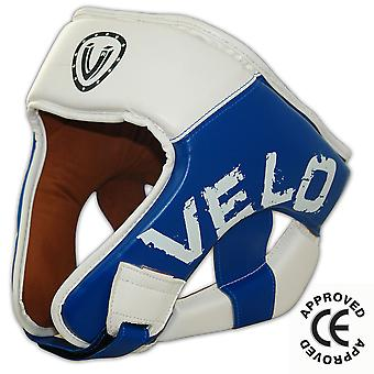 VELO Professional Head Guards  HDG2