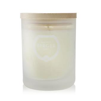 Lampe Berger (Maison Berger Paris) Scented Candle - Aroma Wake-Up 180g/6.3oz