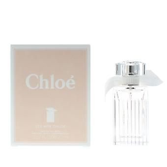 Chloe My Little Chloe Eau de Toilette 20ml Spray Für sie