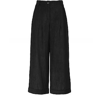 Annette Gortz Sali Ribbed Trousers