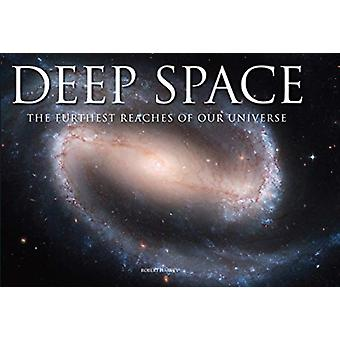Deep Space by Harvey & Robert