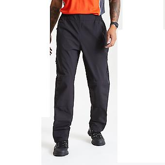 Dare 2B Mens Adriot II Over Trousers