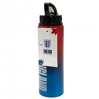England FA Water Bottle