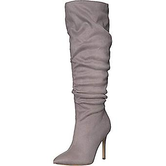 Charles by Charles David Duet Light Grey 8.5