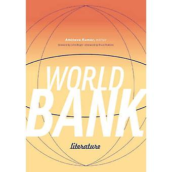World Bank Literature