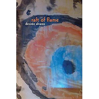 Raft of Flame