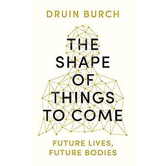 La forma delle cose a venire: esplorare il futuro del corpo umano