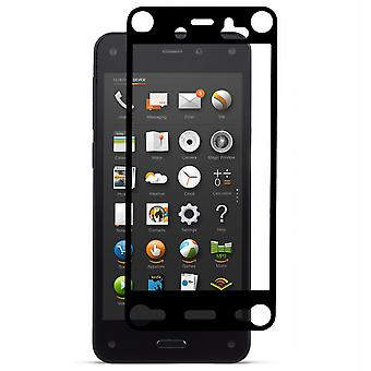 Moshi hd crystal clear no bubble screen protector for fire phone