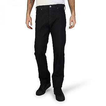 Emporio Armani Men's Jeans BNJ31