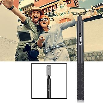 1.2m Selfie Stick for Insta360 ONE X and ONE Sport Camera Handle Accessories