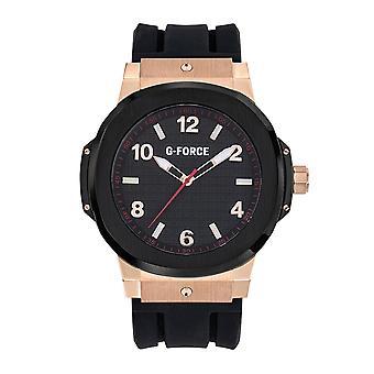 Men's Watch G-Force 6810007